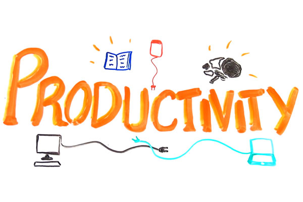 Question Your Productivity