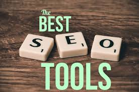 SEO Software & Recommendations