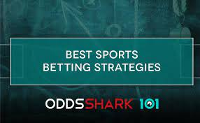 How to Find the Best Sports Betting Systems